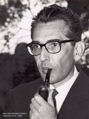 JOHANN PALACIOS MARIÑO_CODERCH