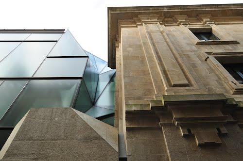 MUSEO DE LAS PEREGRINACIONES 01