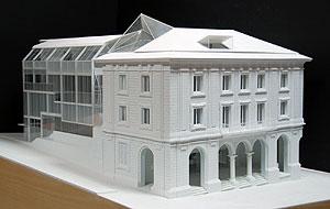 MUSEO DE LAS PEREGRINACIONES 02