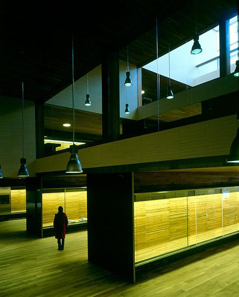 483px-MUSEO_CASTELLON_03