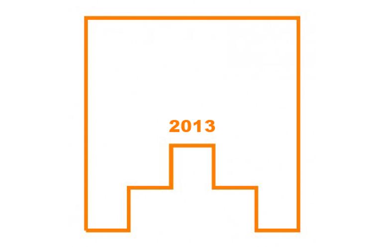 PREMIO BLOG DE ARQUITECTURA 2013