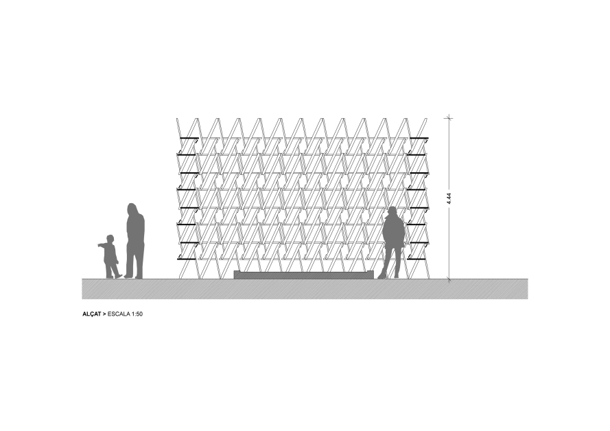 /Users/cristinamasferrerjuliol/Desktop/Premis Arquitectura 2012/