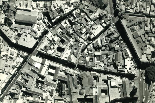MCoronel-foto aerea-calidad_alta