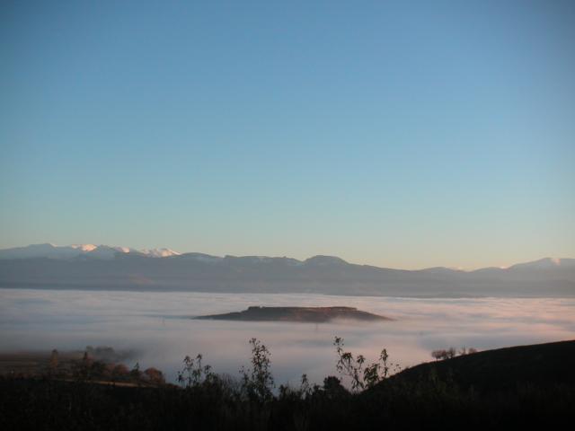 94487-valtuille-de-arriba-castro-ventosa-desde-valtuille-de-arriba