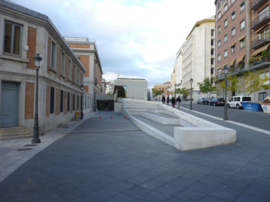 ampliacion prado moneo (1)