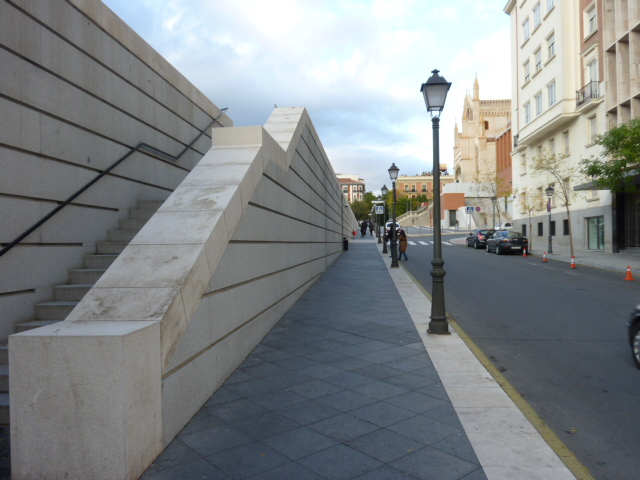 ampliacion prado moneo (4)