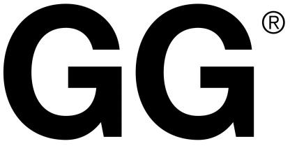 logo-GG-300ppp