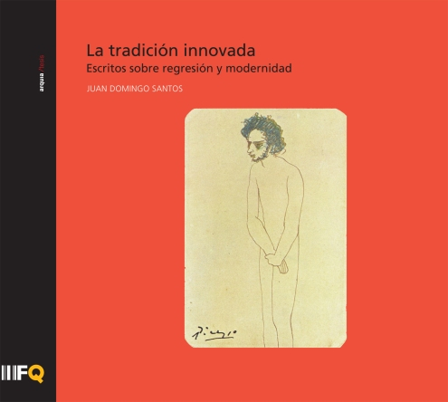 ATS38_coberta La tradición innovada