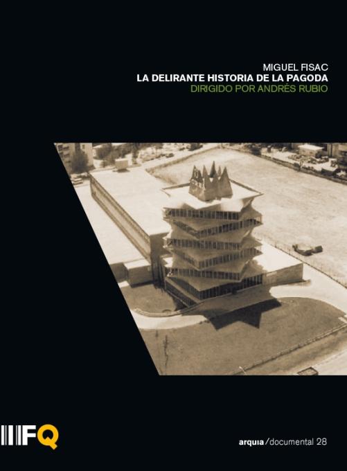 cubierta dvd 28_web
