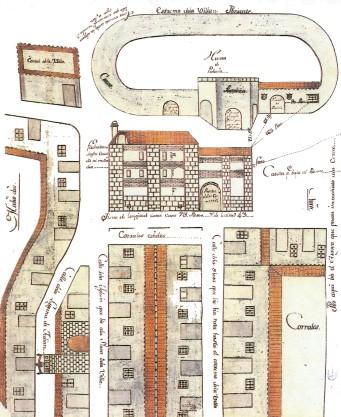 Latarce_1786