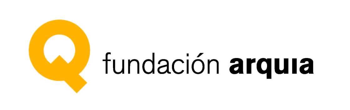 q+fundacion arquia lateral