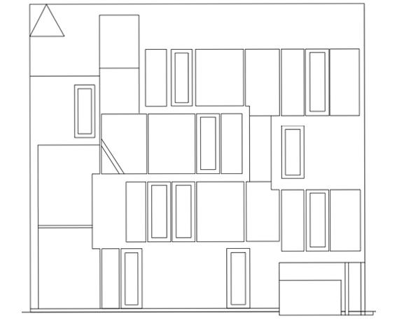 facade212