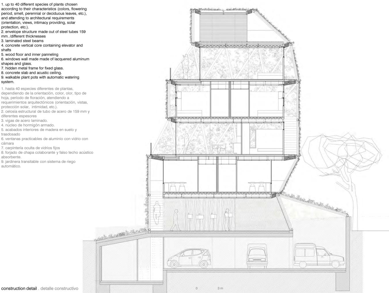 m_construction detail