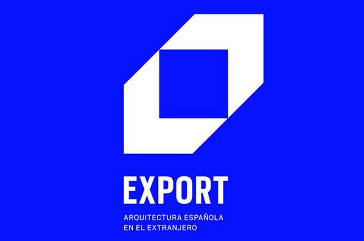 EXPO EXPORT