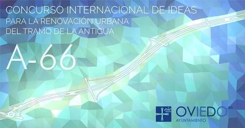 Oviedo-a66- concurso 500