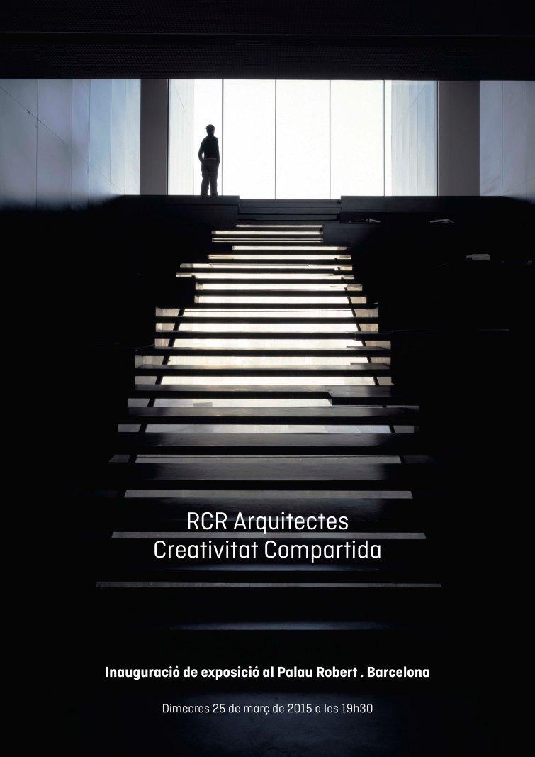2015320132112rcr_arquitectes_inauguracio_exposicio_palau_robert