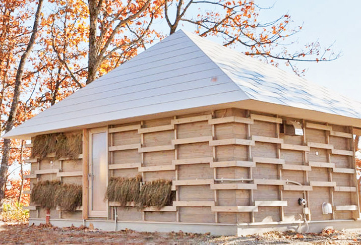 a-recipe-to-live-straw-house-waseda-university