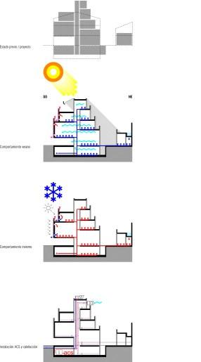 C:UsersMax PowerDesktopEsquemas A4 (1)