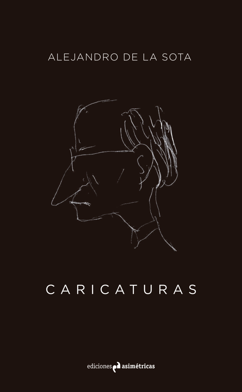 CUBIERTA_CARICATURAS