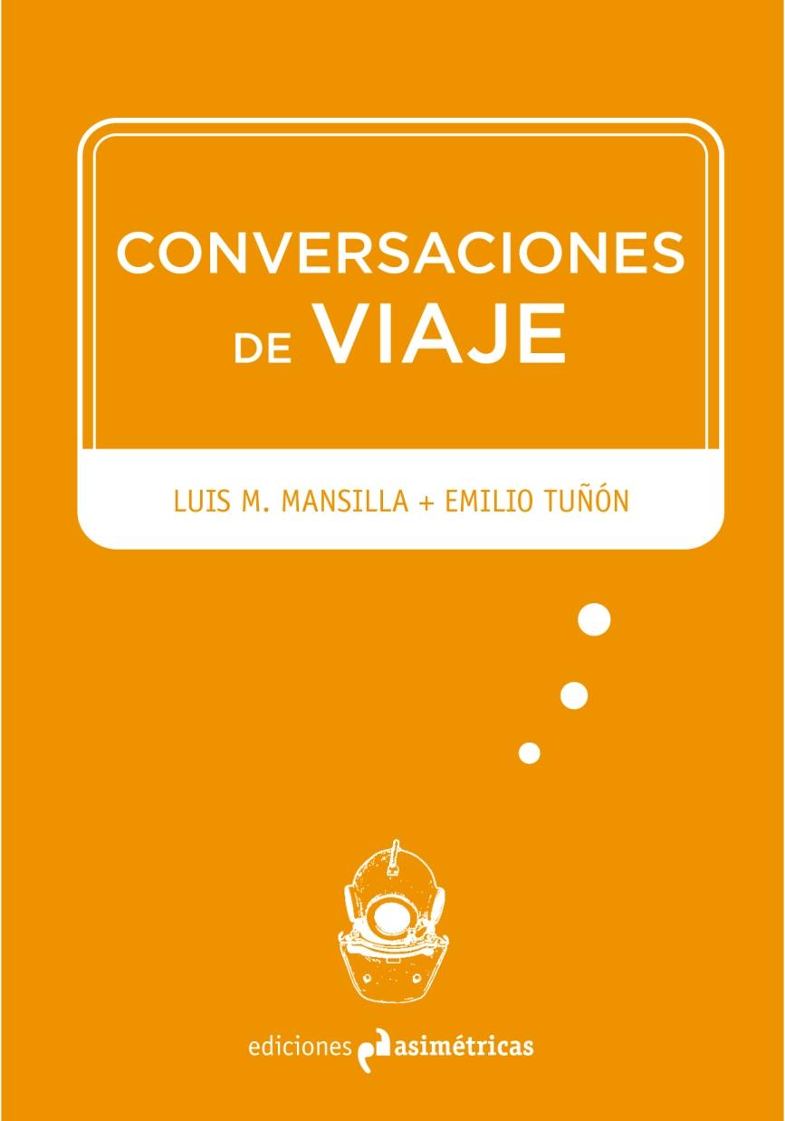 CUBIERTA_CONVERSACIONES