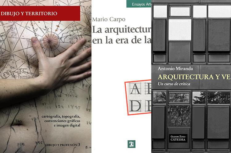 CONCURSO EDICIONES CATEDRA