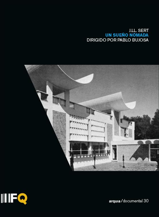 cubierta-dvd-30_web