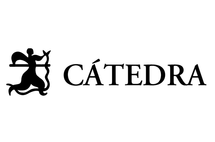 GANADORES SORTEO CATEDRA