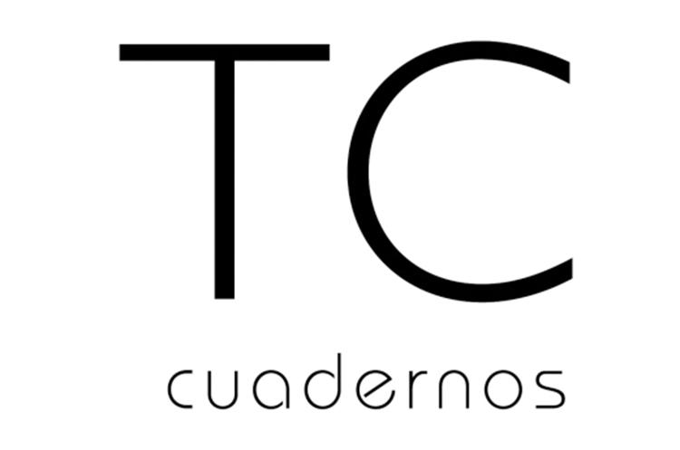 CajondeArquitecto_GANADORES TC CUADERNOS