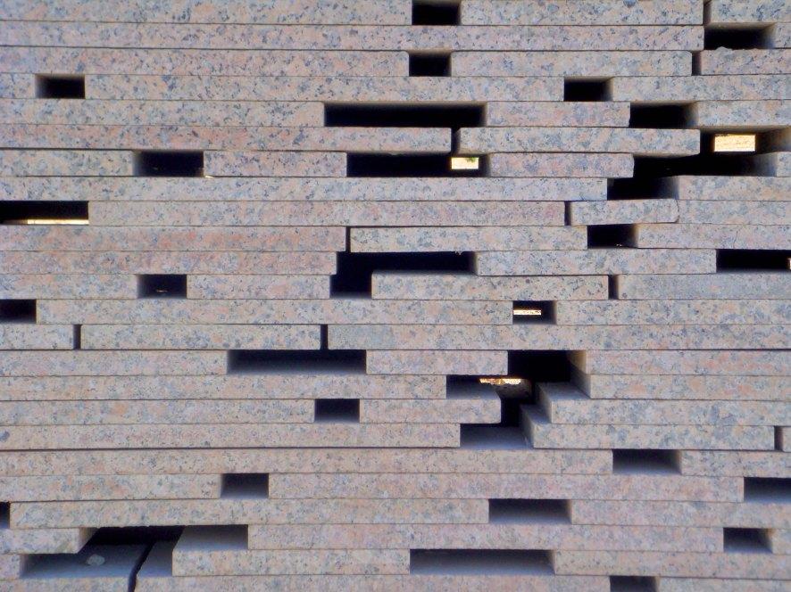 CajondeArquitecto_muralla nazarí_antonio jimenez torrecillas 1