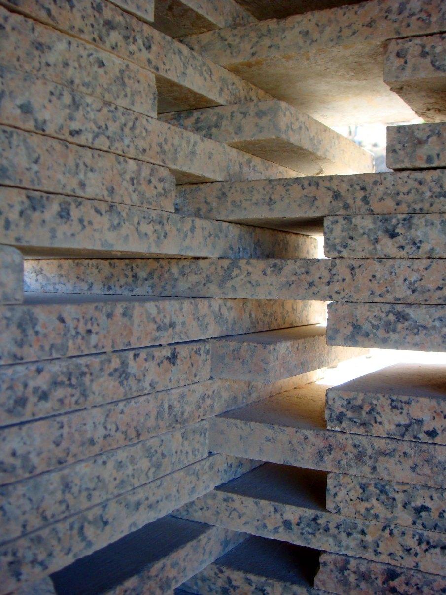 CajondeArquitecto_muralla nazarí_antonio jimenez torrecillas 2