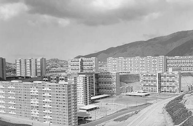 CajondeArquitecto_Carlos Raul Villanueva (8)