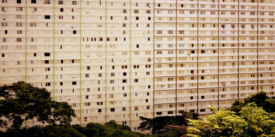 CajondeArquitecto_la vivienda social y el movimiento social brasileño (2)