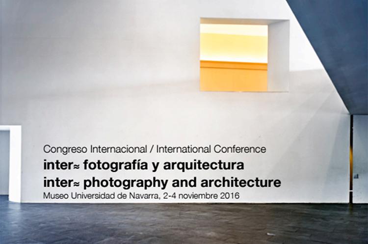 CajondeArquitecto_Congreso Inter Fotografia y Arquitectura
