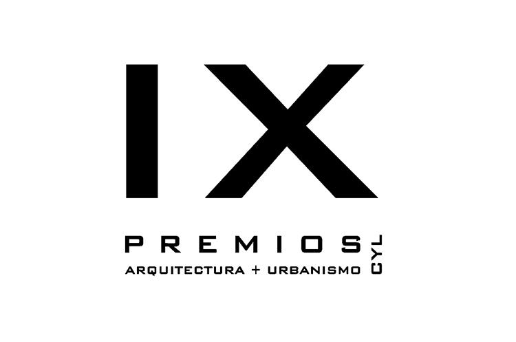 CajondeArquitecto_premios castilla y león