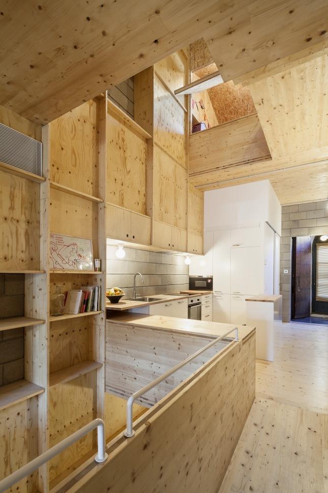 CajondeArquitecto_Casa EM_Josep Ferrando (2)