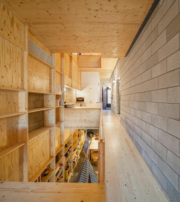 CajondeArquitecto_Casa EM_Josep Ferrando (3)