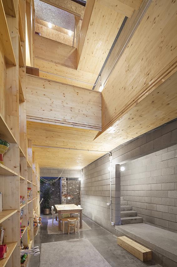 CajondeArquitecto_Casa EM_Josep Ferrando (4)