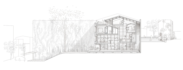 CajondeArquitecto_Casa EM_Josep Ferrando (5)