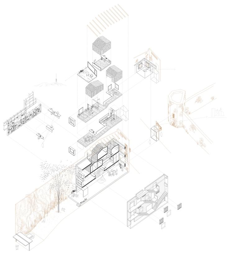 CajondeArquitecto_Casa EM_Josep Ferrando (6)