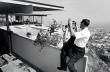CajondeArquitecto_Consejos fotografia arquitectura 4