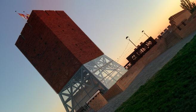CajondeArquitecto_controversia (6)