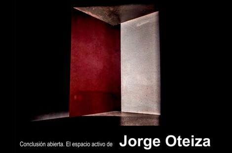 CajondeArquitecto_exposicion jorge oteiza burgos (1)