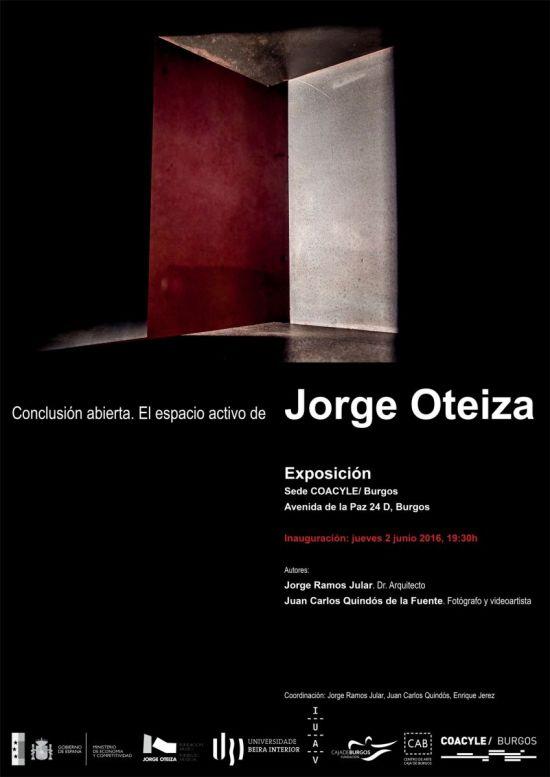 CajondeArquitecto_exposicion jorge oteiza burgos (2)