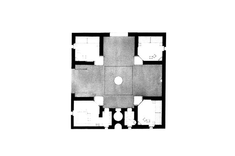 cajondearquitecto_casa-arzachena_marco-zanuso-0