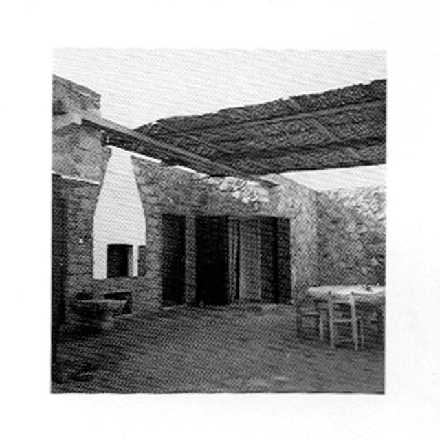 cajondearquitecto_casa-arzachena_marco-zanuso-4