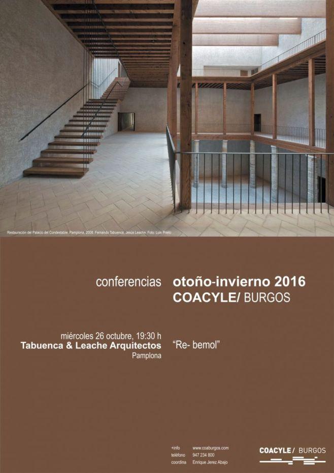 cajondearquitecto_conferencia_leache-tabuenca