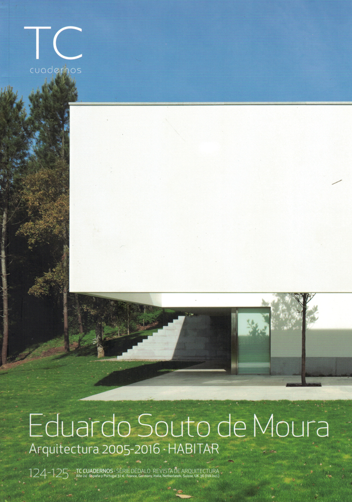 cajondearquitecto_sorteo-libro_souto-moura-1