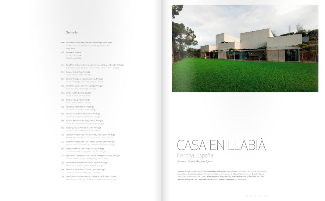 cajondearquitecto_sorteo-libro_souto-moura-2