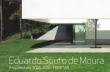 cajondearquitecto_sorteo-libro_souto-moura-5