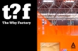 cajondearquitecto_expo-the-why-factory
